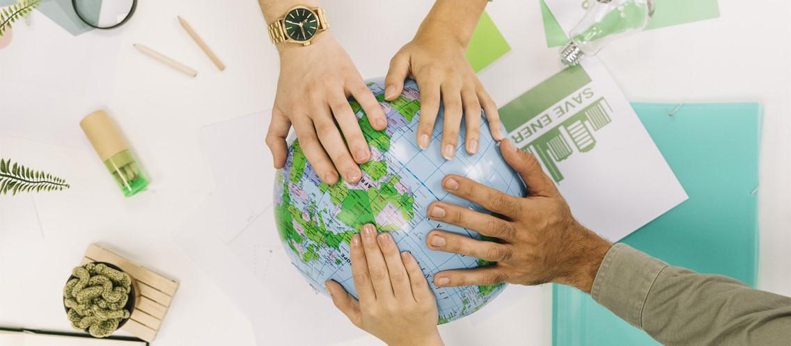 Somos Pacto Global