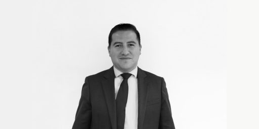 Juan Carlos Nieto, nuevo Director de Monitoreo