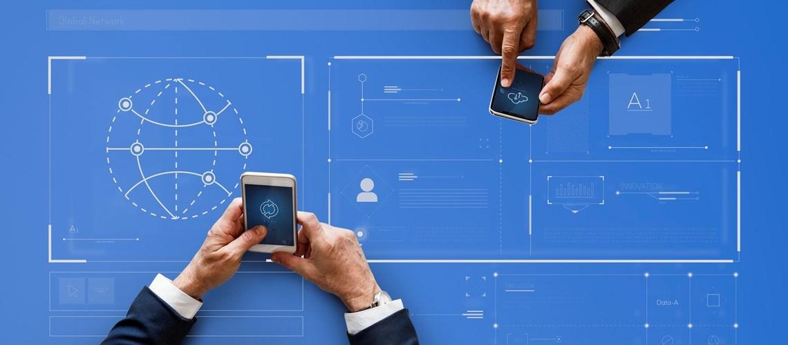 Nexa cuenta con un plan estratégico de tecnologías de información (PETI)