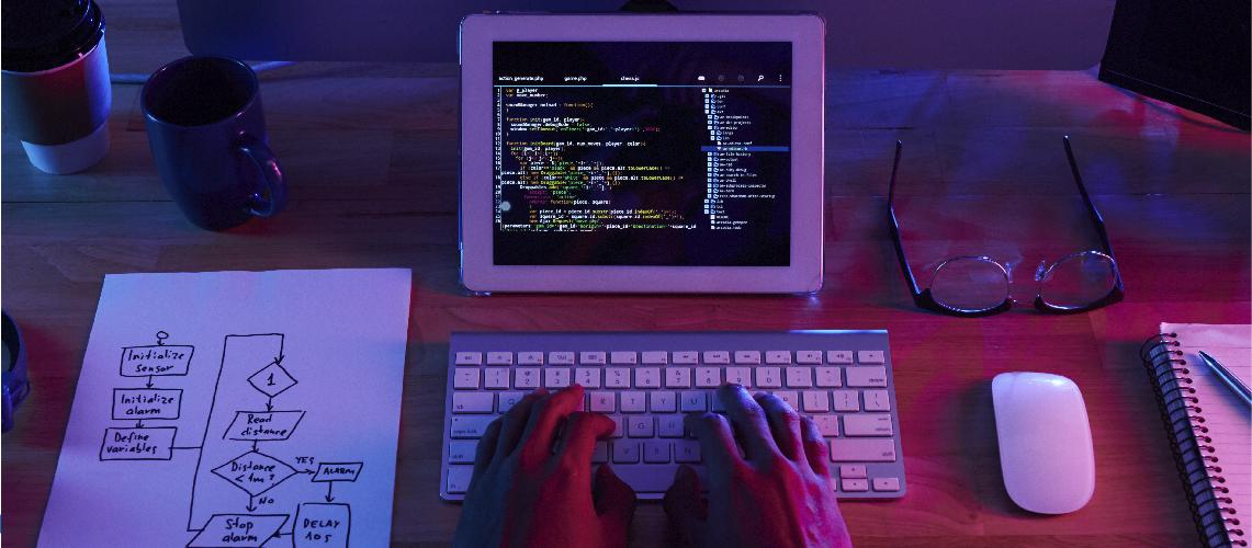 ¡Alerta de ataques! El Covid-19 es aprovechado para la ciberdelincuencia