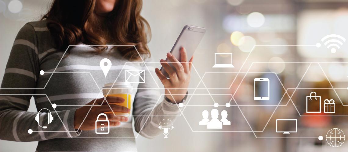 Innovación dirigida hacia la experiencia de los usuarios