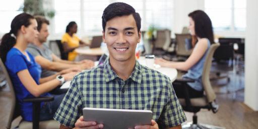 Asistente Virtual Cognitivo: ¿Cómo transforma la experiencia del usuario?
