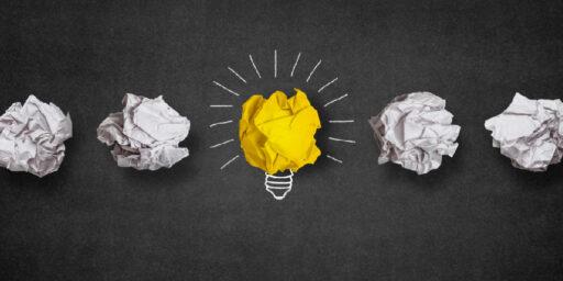 Nuestra cultura de innovación: Resultados 2020