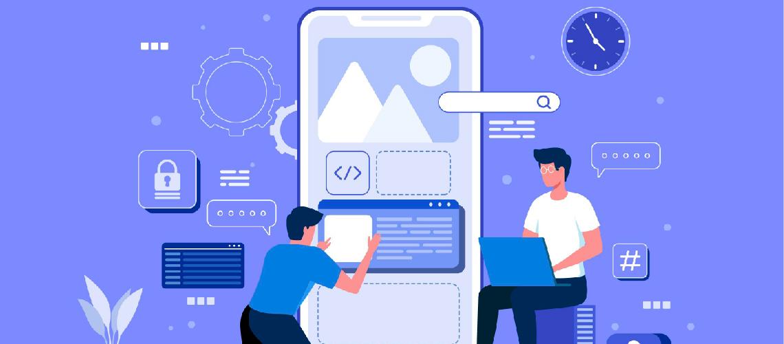 El presente de las soluciones digitales en Nexa BPO