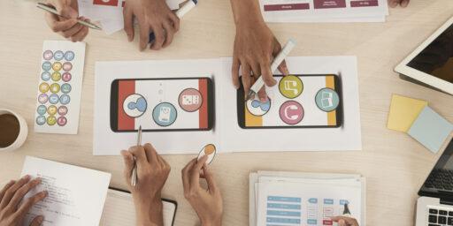 Social Media: la clave en atracción de clientes