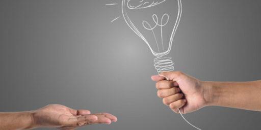 Nuevos talentos para Innovar en Nexa